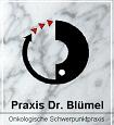Arztpraxis Dr.B.Blümel